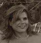 Heidi Ortiz ERP and CRM Expert