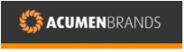 Acumen Brands