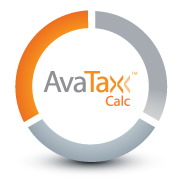 avatax calc logo resized 600