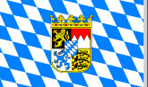 Bavarian Holdings resized 208
