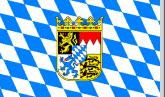 Bavarian Holdings resized 208