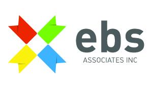 ebs logo resized 600