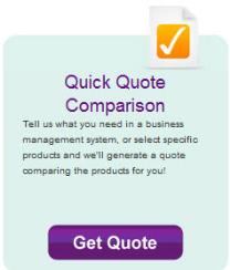 esc quick quote NetSuite resized 208