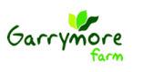 Garrymore Farm