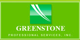 Greenstone resized 600