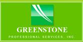 Greenstone resized 600