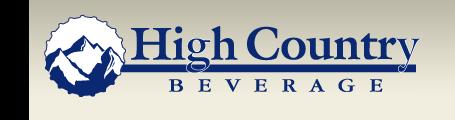 HCB uses Sage 100 ERP