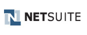 NetSuite ERP consultant San Francisco