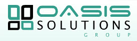 Oasis Solutions Group