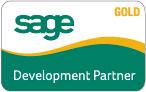 SageDevelopmentPartner Gold resized 208