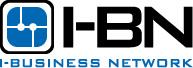 SAP Business One Consultant Atlanta
