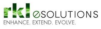 Sage X3 ERP Partner