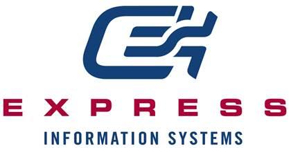 express information revised