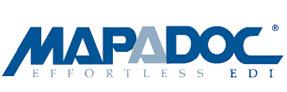 MAPADOC