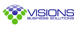 Intacct ERP Visions Logo resized 600