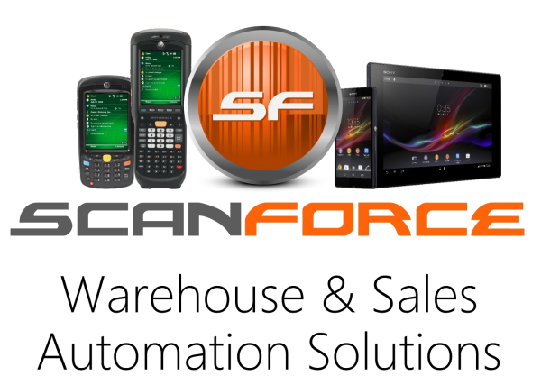 Sage 100 ERP Warehouse Management
