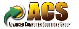 Advanced Computer Systems Group