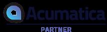 Acumatica ERP Consultant Illinois