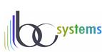 Infor Syteline ERP Consultant