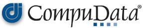 sage_100_erp_philadelphia_pa_compudata