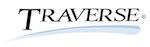 traverse_erp_software