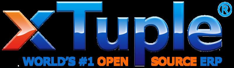 xtuple_logo