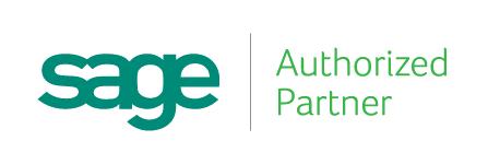 Sage 100 ERP consultant CertiPro