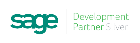 Sage Development partner CertiPro