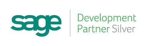 Sage Development partner CertiPro