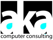 ERP Consultant New York