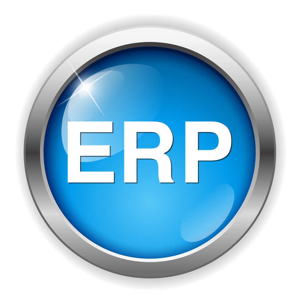how to become an erp consultant
