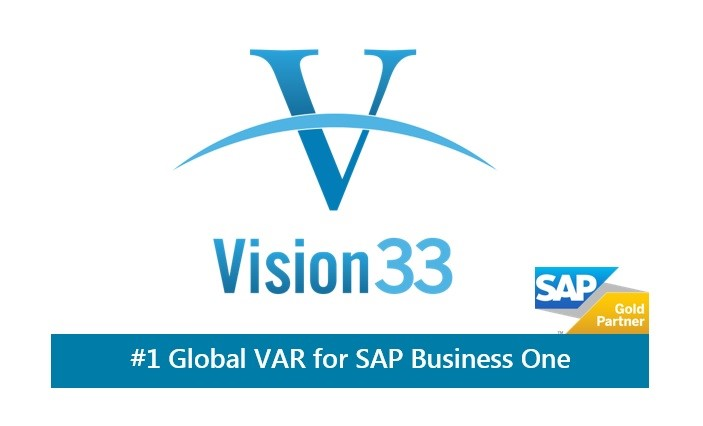 SAP Business One Houston
