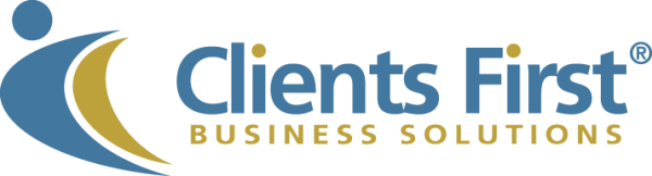 SAP Business One Consultants