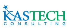 kastech consulting resized 600