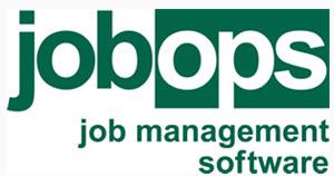 JobOps Logo2