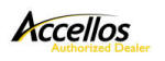 Accellos WMS Partner resized 208