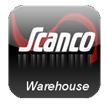 Sage 100 ERP Warehouse