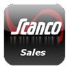 Sage 100 ERP Sales