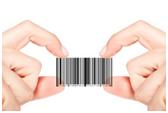 Sage 100 ERP MP2 Label Printing