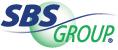 Microsoft Dynamics SL consultant SBS Group