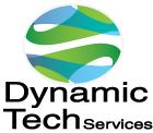 Dynamic TSI ERP consultant
