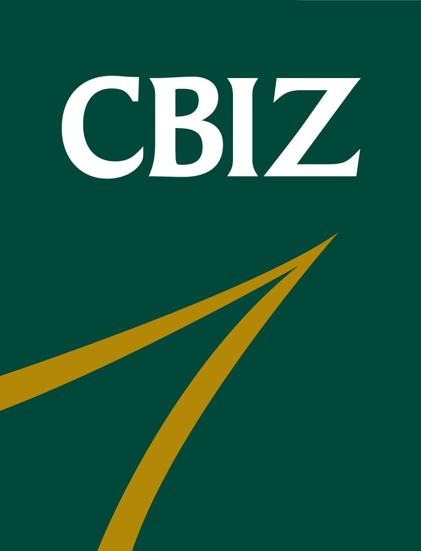ERP Consultants CBIZ