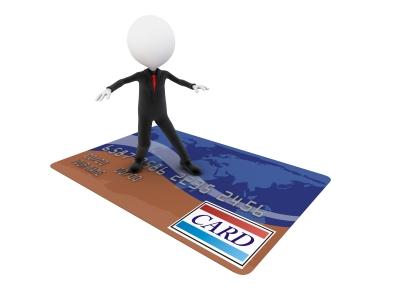 sage payments virtual terminal