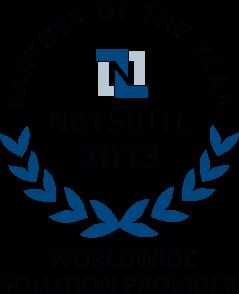 NetSuite consultants San Jose