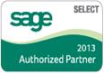 Sage 300 ERP Houston