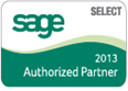 Sage 300 ERP San Francisco