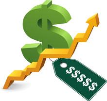 Price Optimization