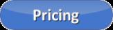 Acumatica Pricing