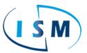 ISM Logo