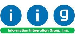 Sage 100 ERP Rental Management
